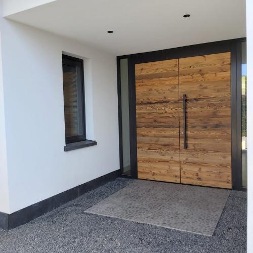 entree_woonhuis_dubbele_deuren